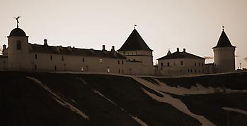 r16__91